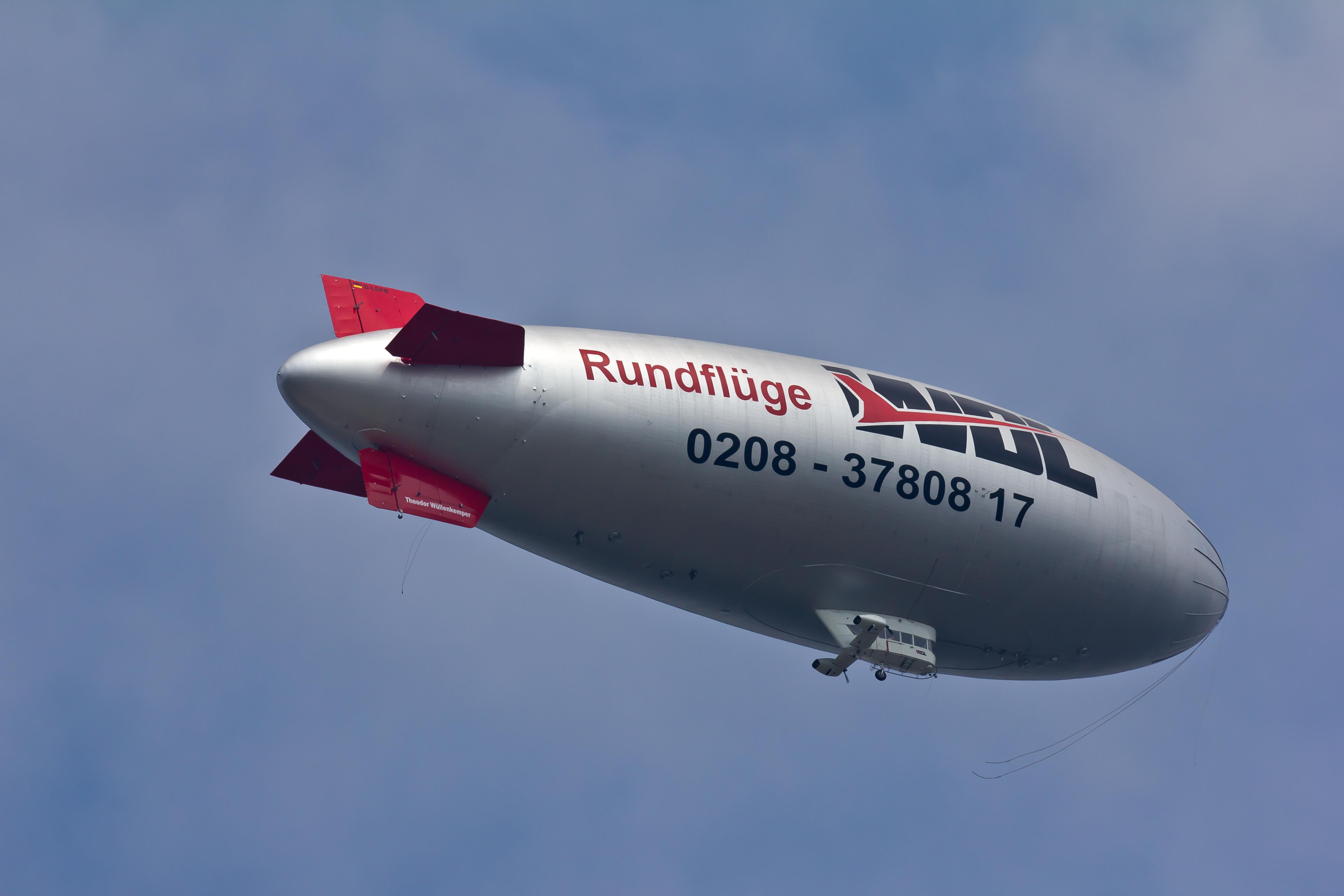 File:Luftschiff D-LDFR der WDL Luftschiffgesellschaft-2456.jpg