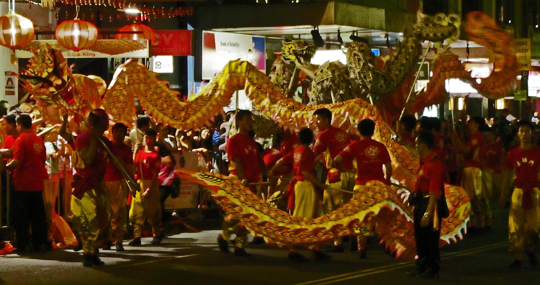 Lunar New Year in Chinatown, Sydney.jpg