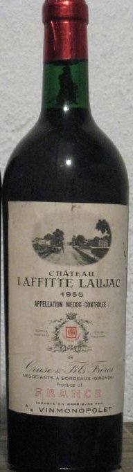 Médoc bottle.JPG