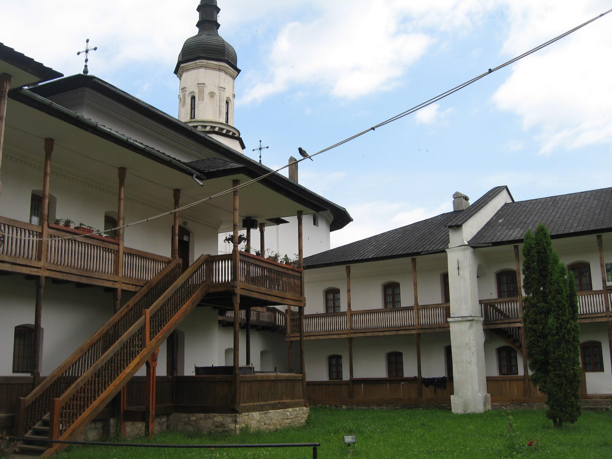 Fişier:Mănăstirea Secu8.jpg