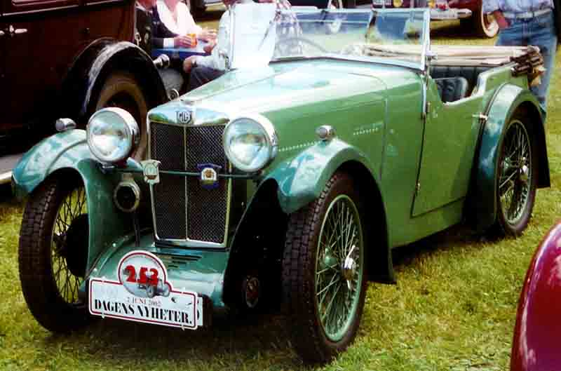 File:MG D-Type 1932.jpg