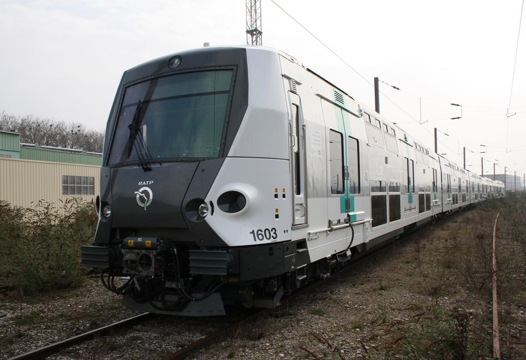 RATP MI 09 - Wikipedia