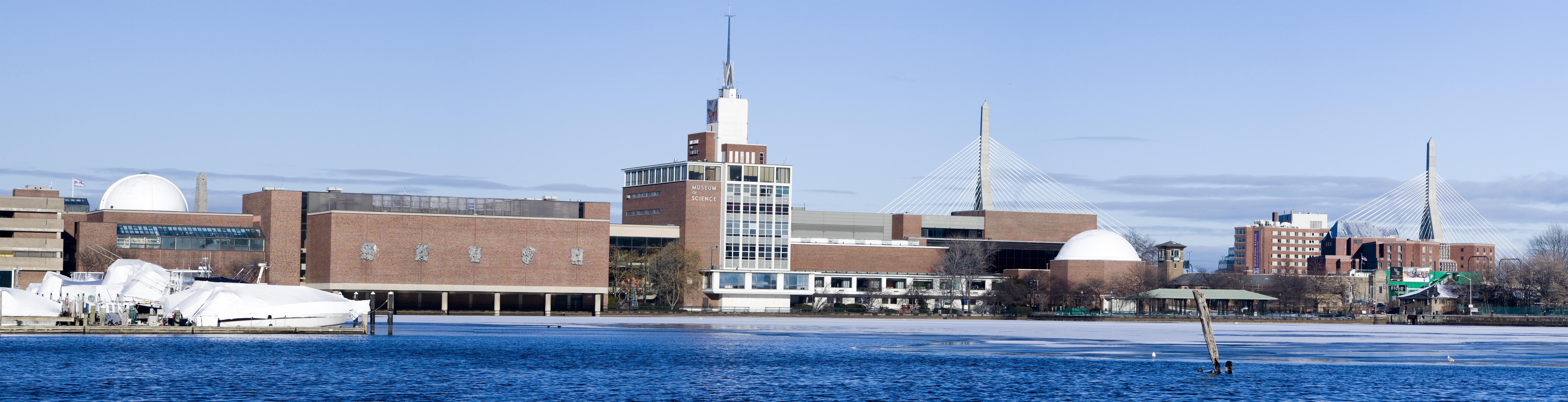 File:MOS Boston on Charles.jpg