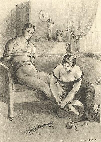 Description Male submissive art.jpg