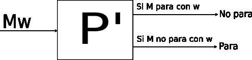 File:Maquina p2.png