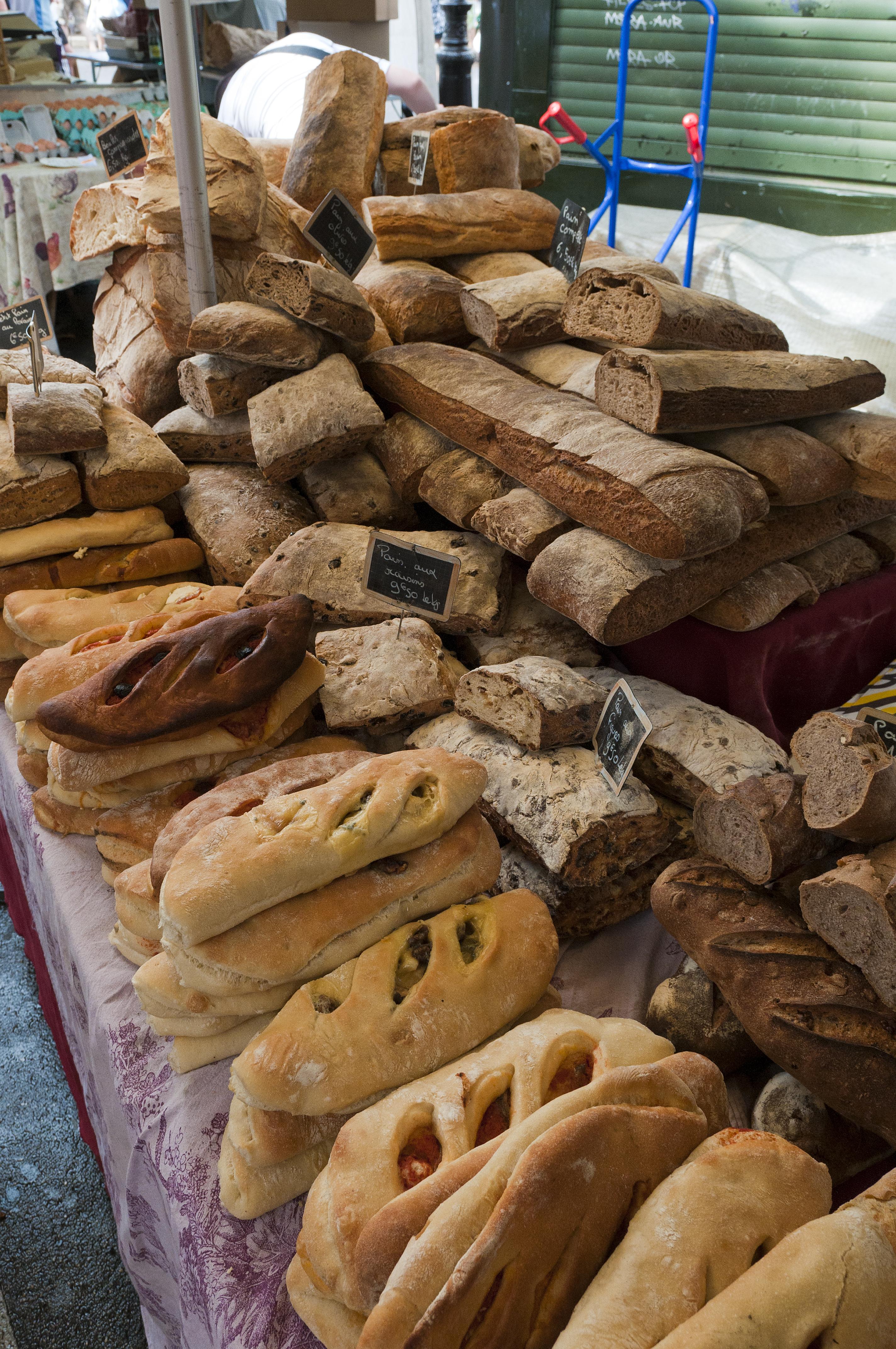 1000 ideas about aix en provence on pinterest hy res for Aix en provence cuisine