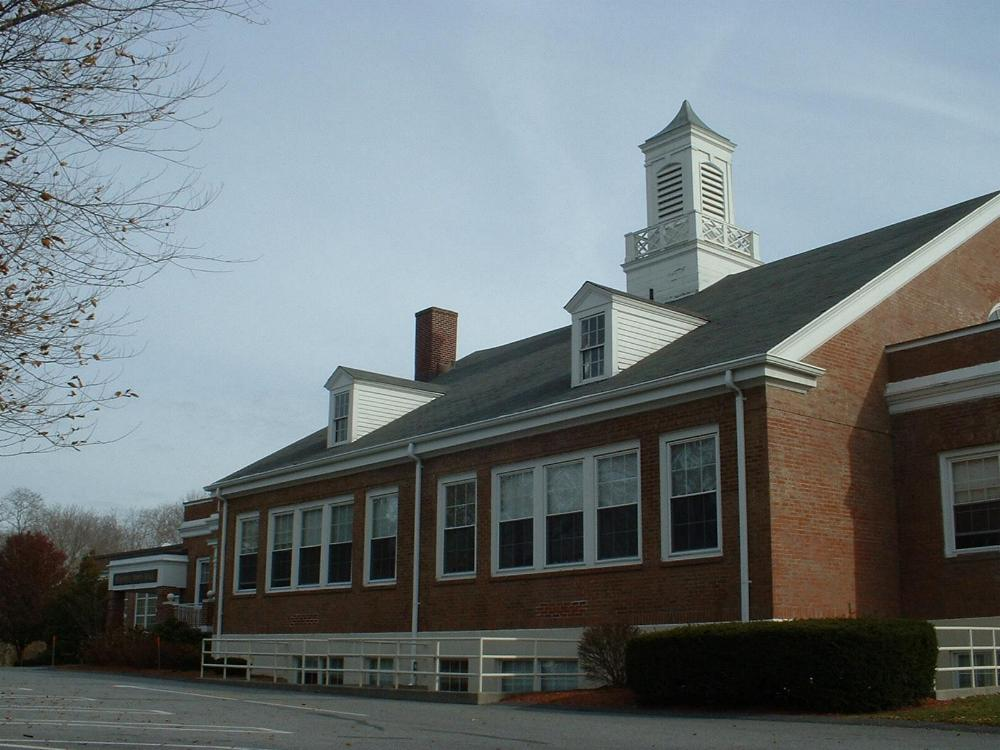 Mashpee Massachusetts Wikipedia