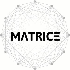Matrice Logo