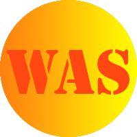 Medal WSA.png