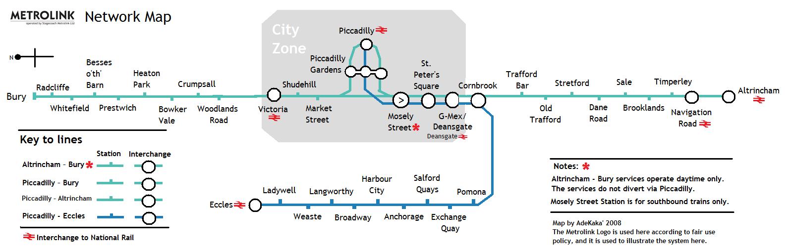 File Metrolink Manchester Wikimedia Commons