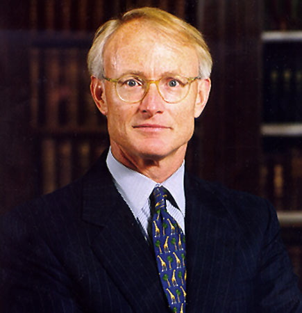 michael porter The institute for strategy and competitiveness is a nonprofit research, education, and policy organization founded by michael porter and based at harvard business school in boston, massachusetts.