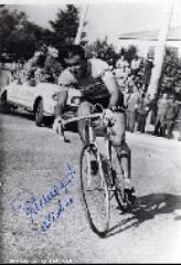Michele Gismondi