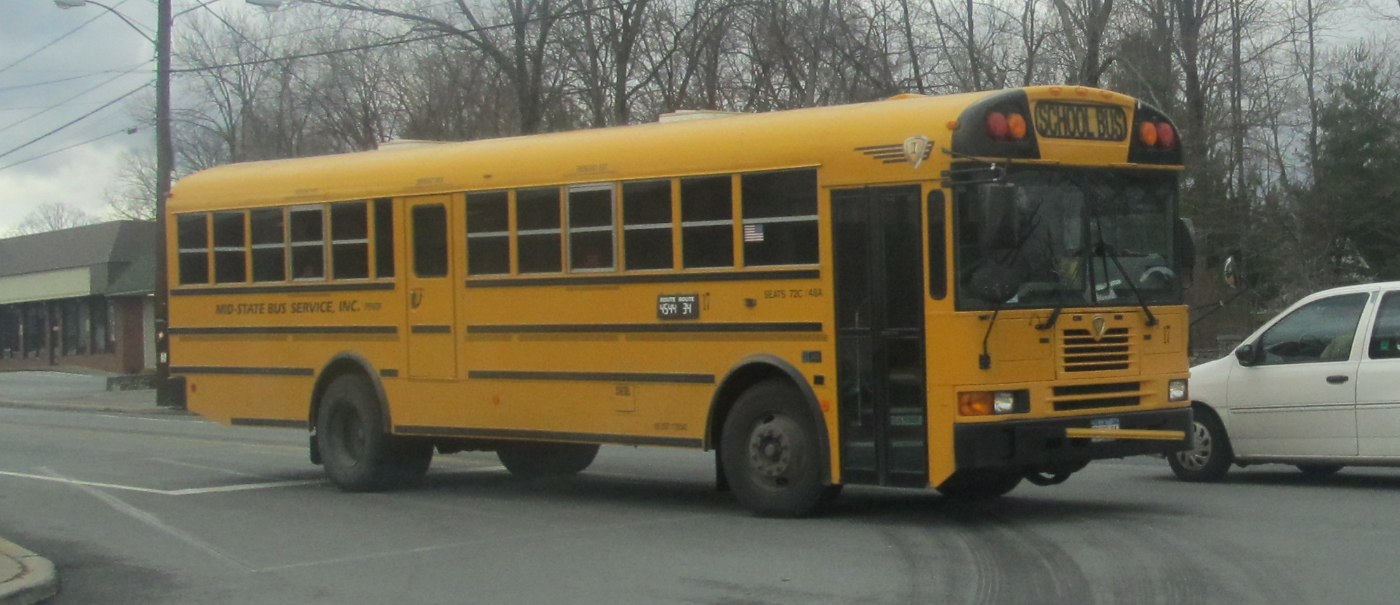 File Mid State Bus Service 17 Jpg Wikimedia Commons