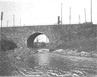 Mill_Creek_in_October_1903.JPG