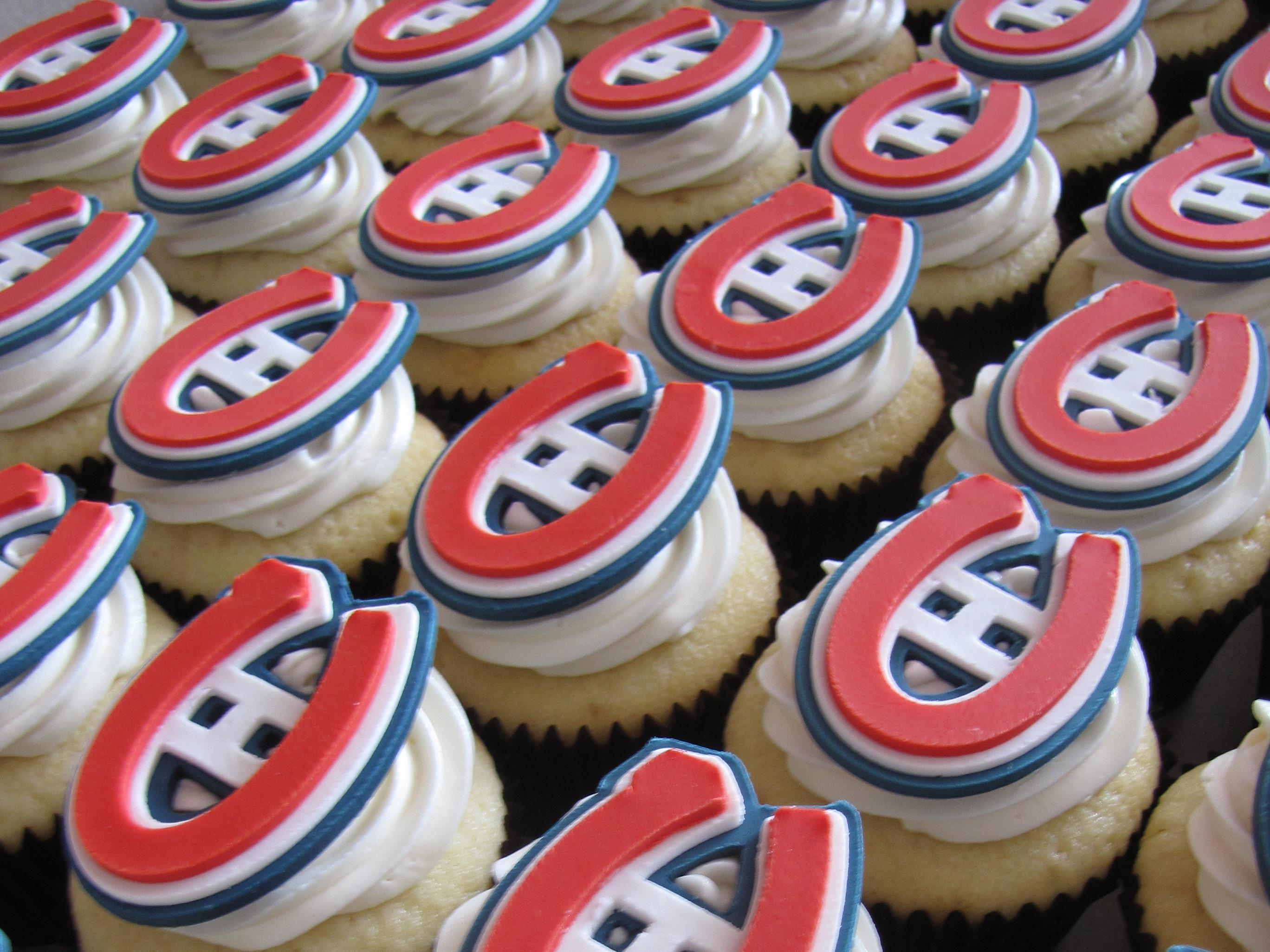 Hockey Birthday Cake Uk