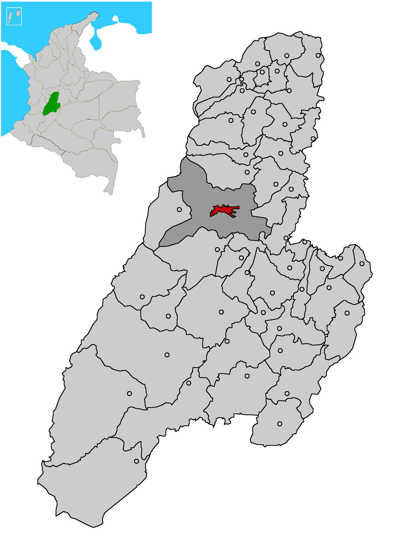 FileMunsTolima Ibaguepng Wikimedia Commons