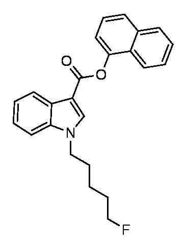 NM-2201 - Wikipedia