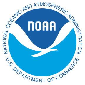 File:NOAA.png