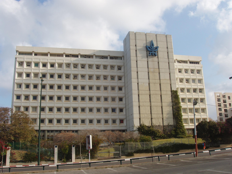 तेल अवीव विश्वविद्यालय