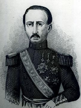 Manuel Herrera Property Tax
