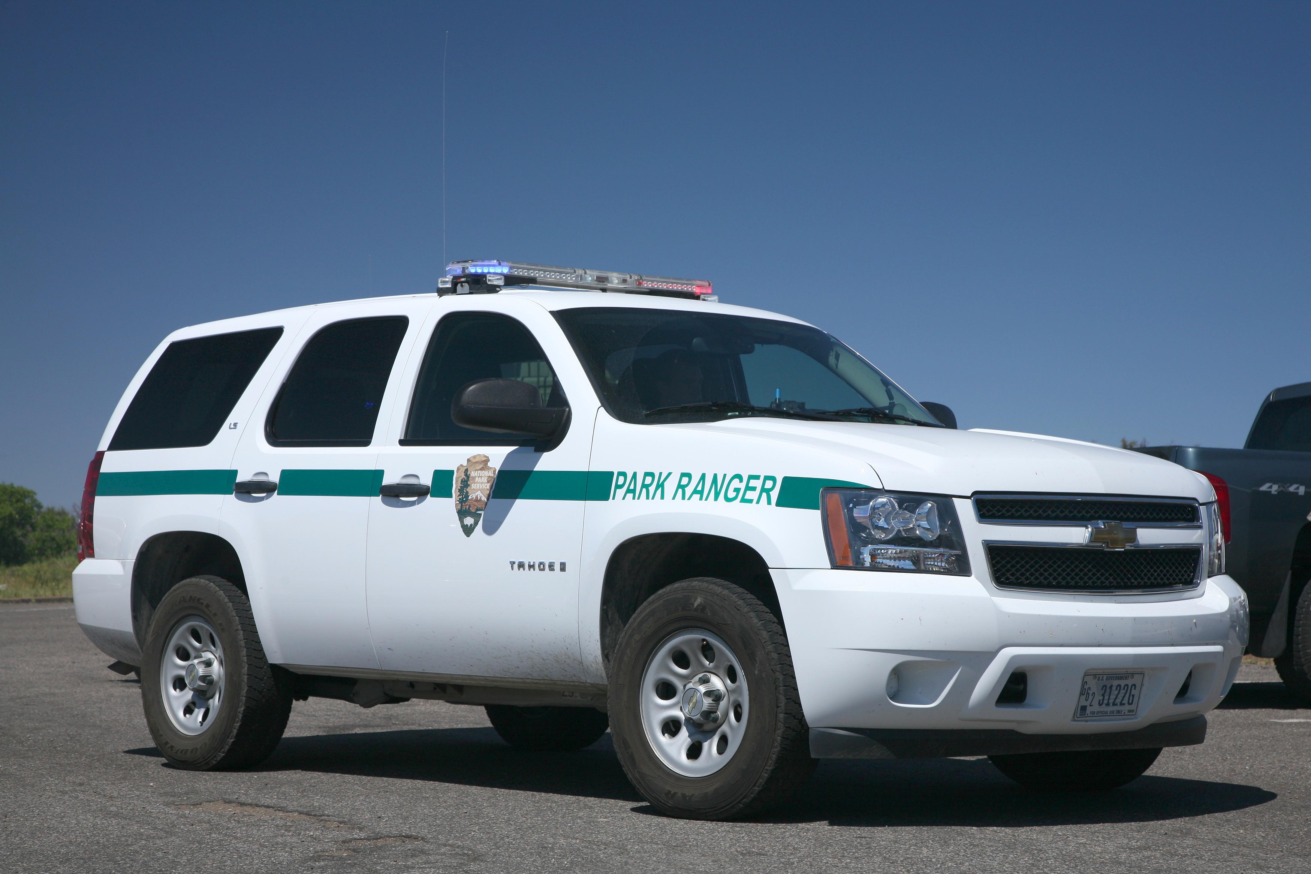 Colorado New Car Registration Grace Period