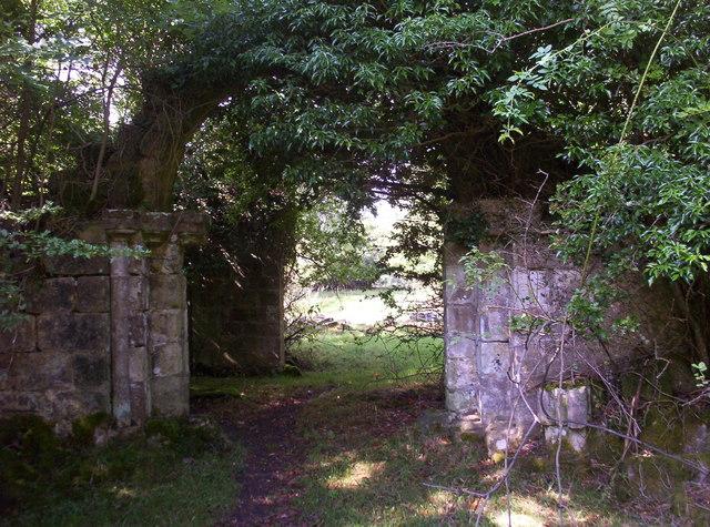 Newminster Abbey Wikipedia