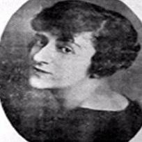 Nezihe Muhiddin Turkish activist