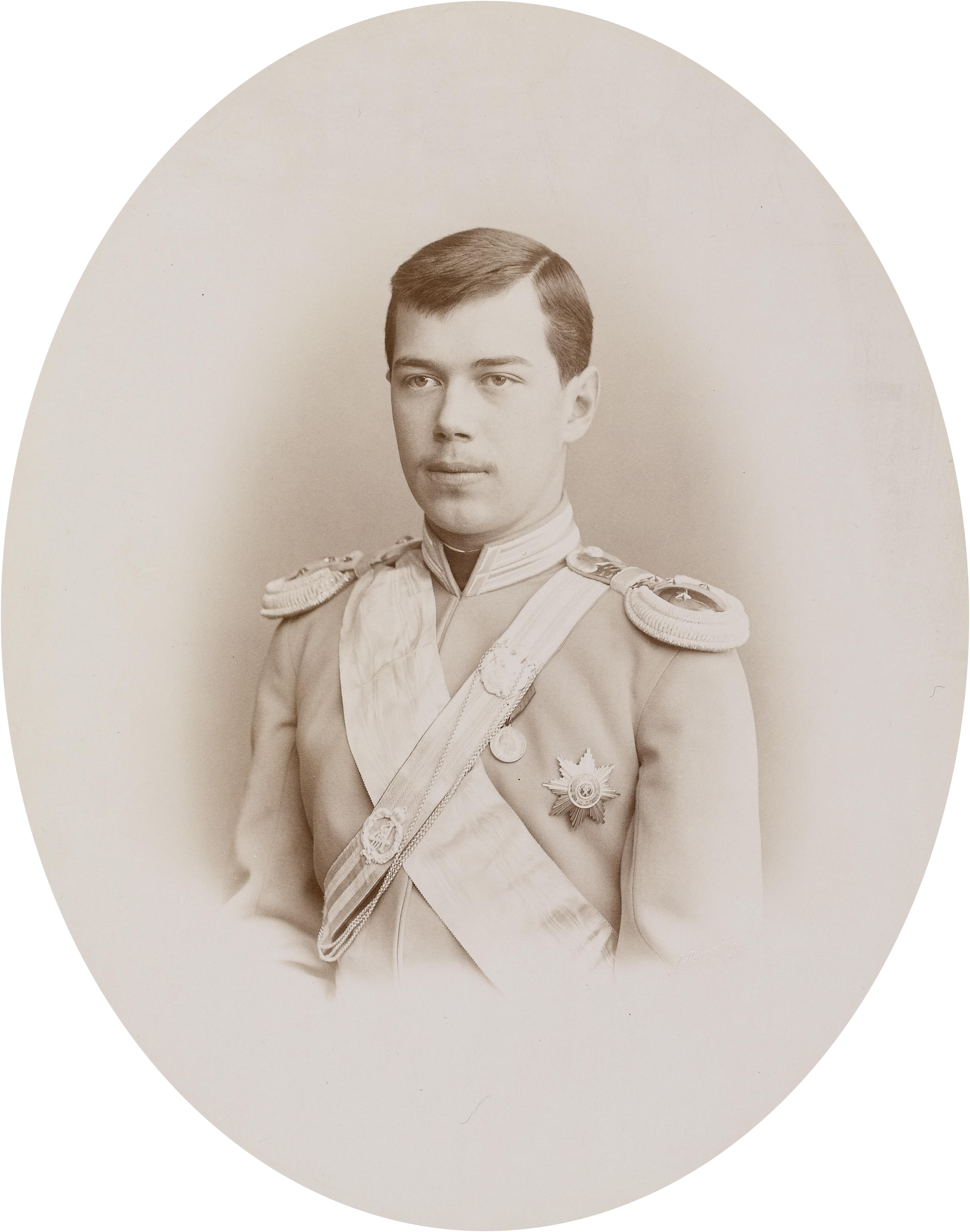 a biography of nicholas ii of russia News about nicholas ii, czar of russia commentary and archival information about nicholas ii, czar of russia from the new york times.