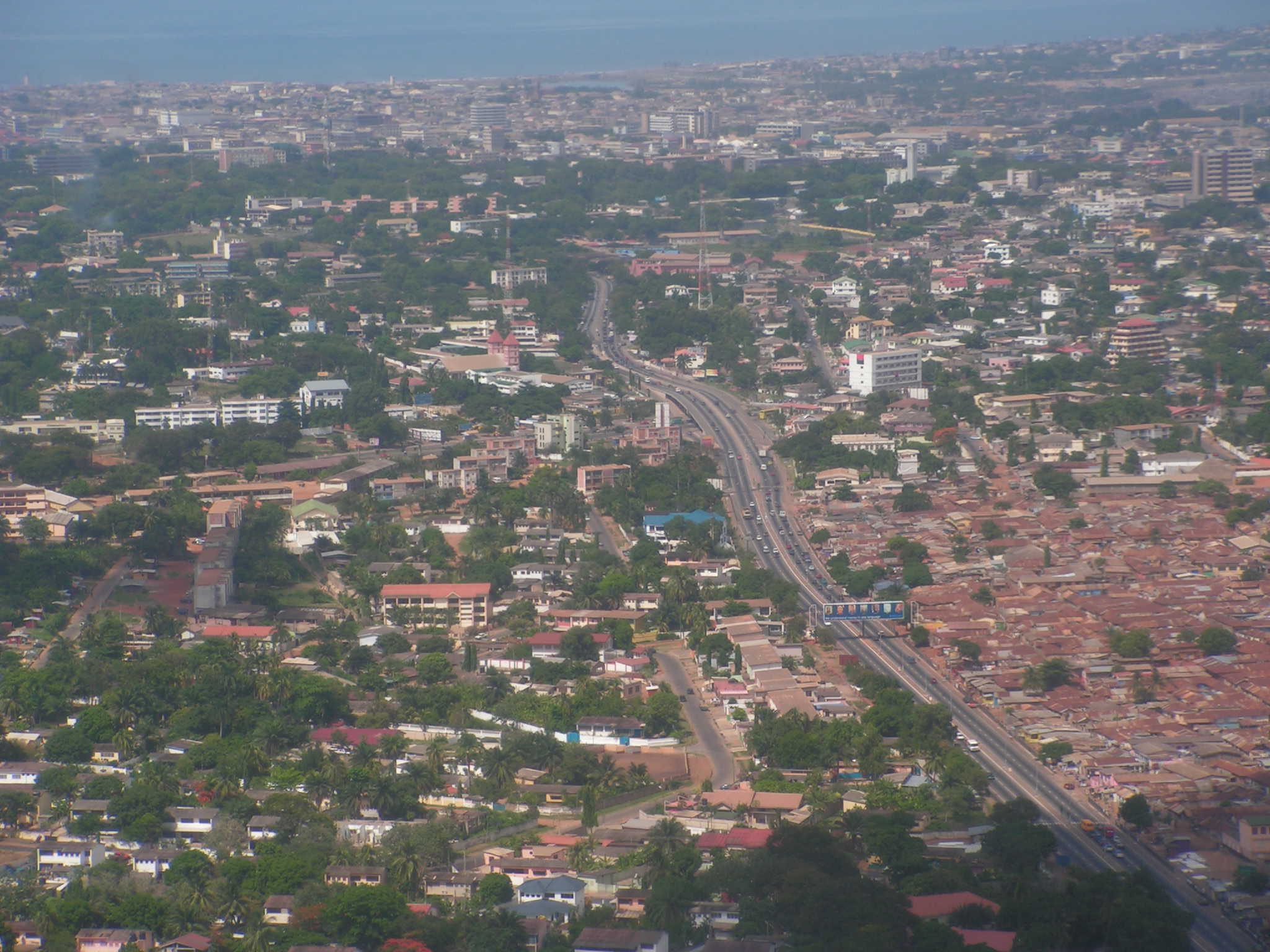 aerial camera with File Nima Highway  Accra  Ghana on Remote Sensing additionally File Grass Field   geograph org uk   183289 also Gillette Stadium 3 moreover 19438641 as well File Nima highway  Accra  Ghana.