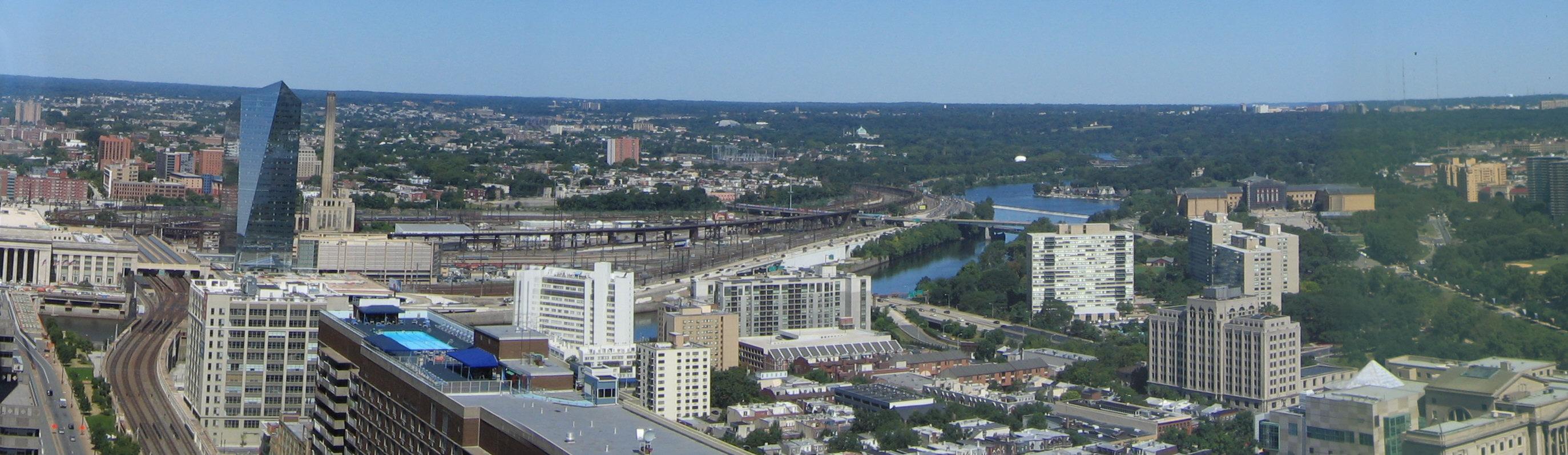 File:Northwest-center-city.jpgnorthwest city