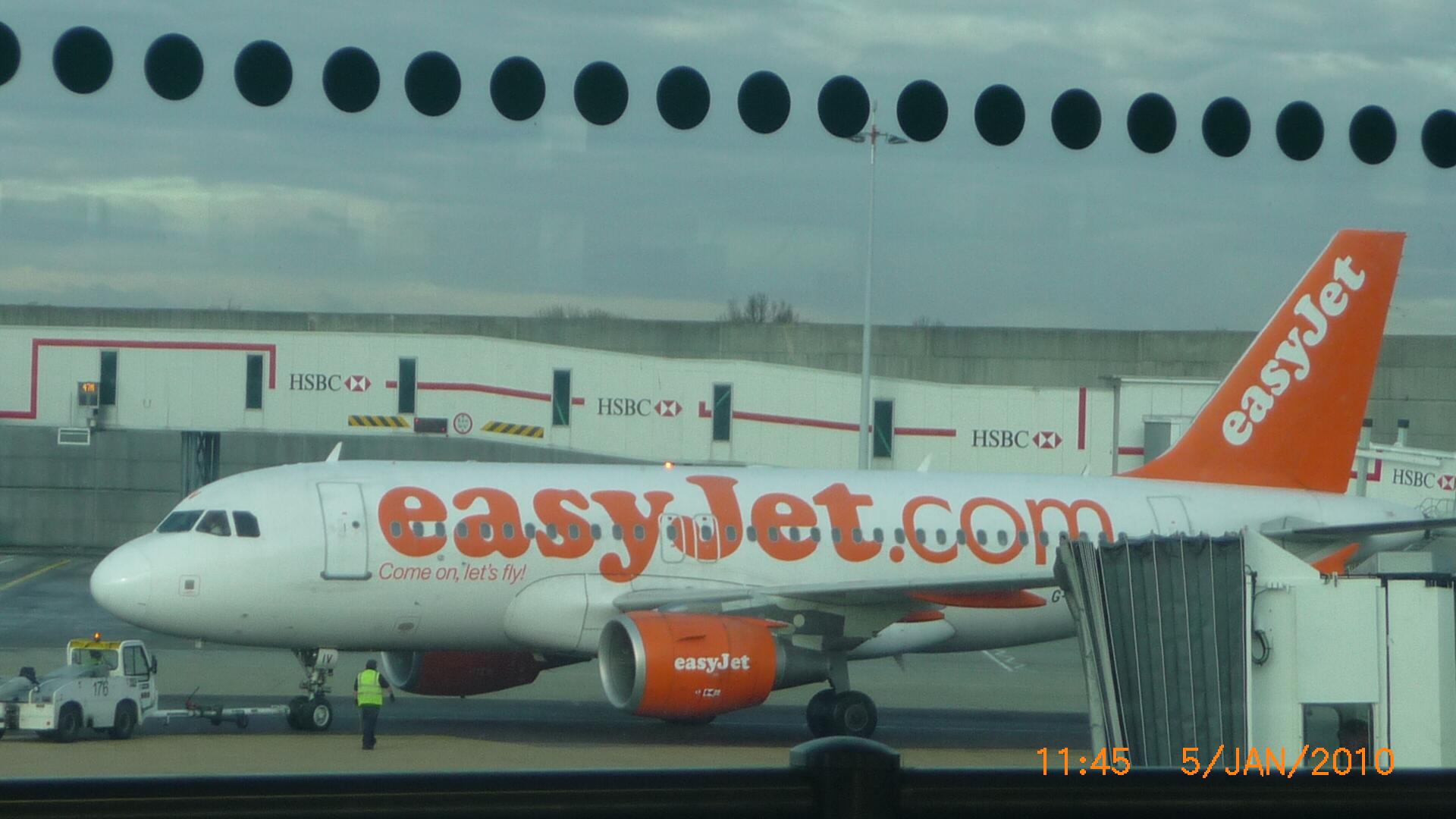 Gatwick London Airport Hotels