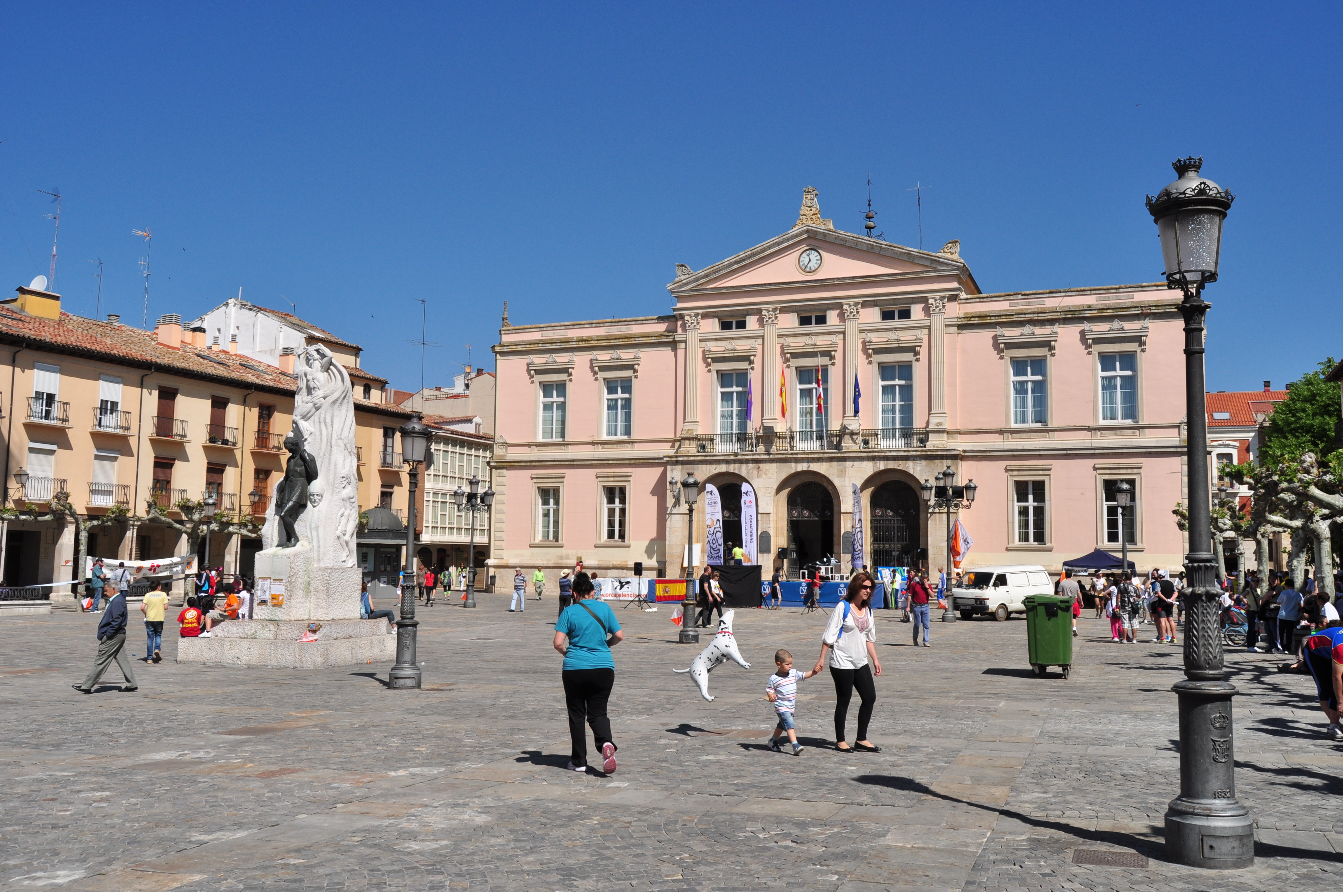 File:Palencia Capital - 013 (41109427041).jpg - Wikimedia Commons