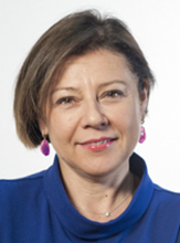 Paola De Micheli 2018.jpg