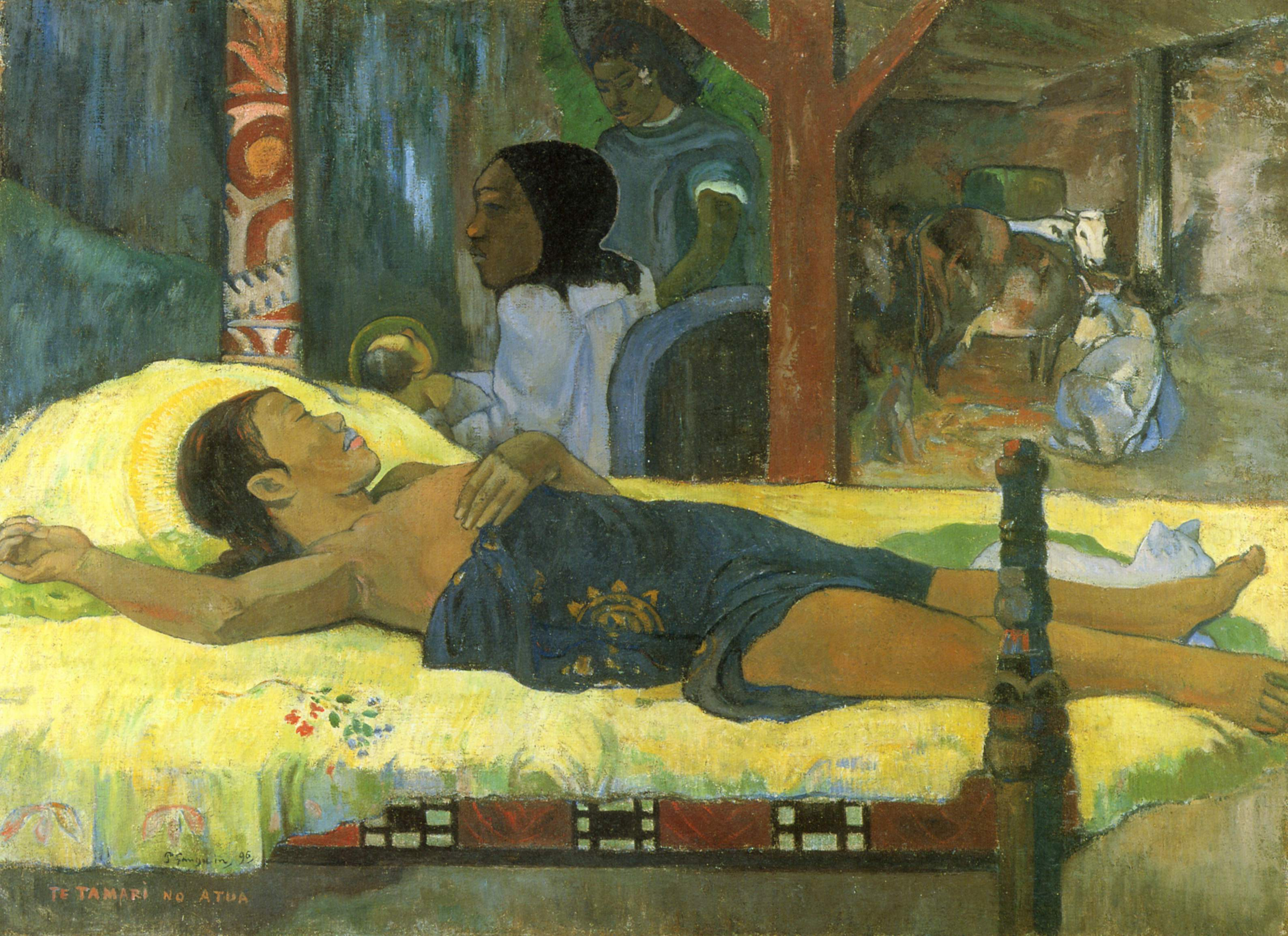 File:Paul Gauguin 062.jpg - Wikimedia Commons