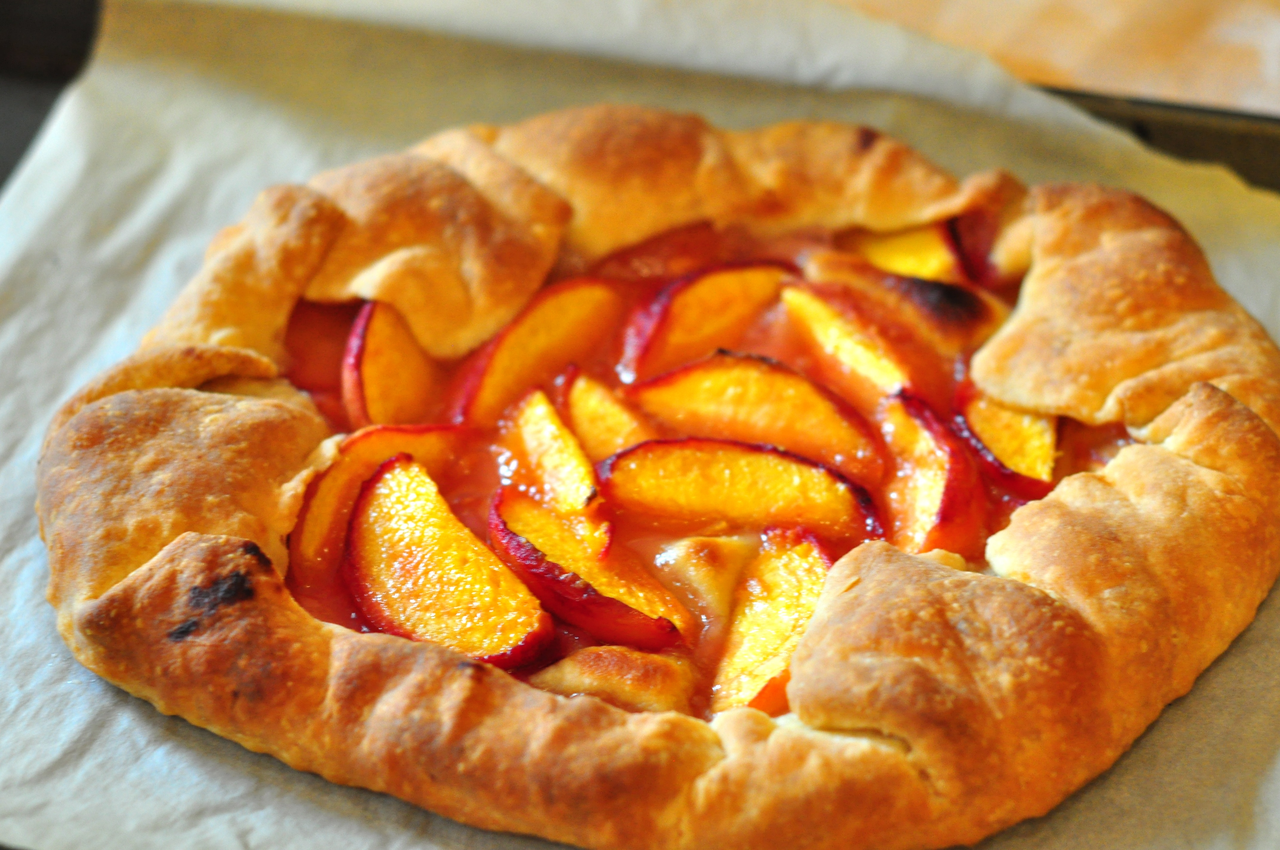 File:Peach crostata (4824835319).jpg - Wikimedia Commons
