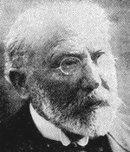 Almafuerte (1854-1917)