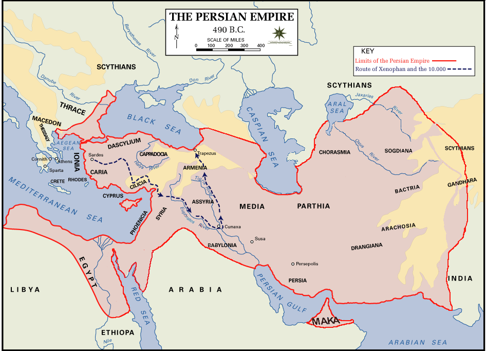FilePersian Empire BCpng Wikimedia Commons - Wikimedia commons us maps most popular