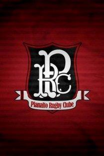 Planalto Rugby Clube - Símbolo.jpg
