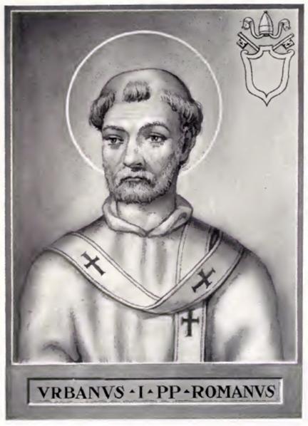 File:Pope Urban I.jpg