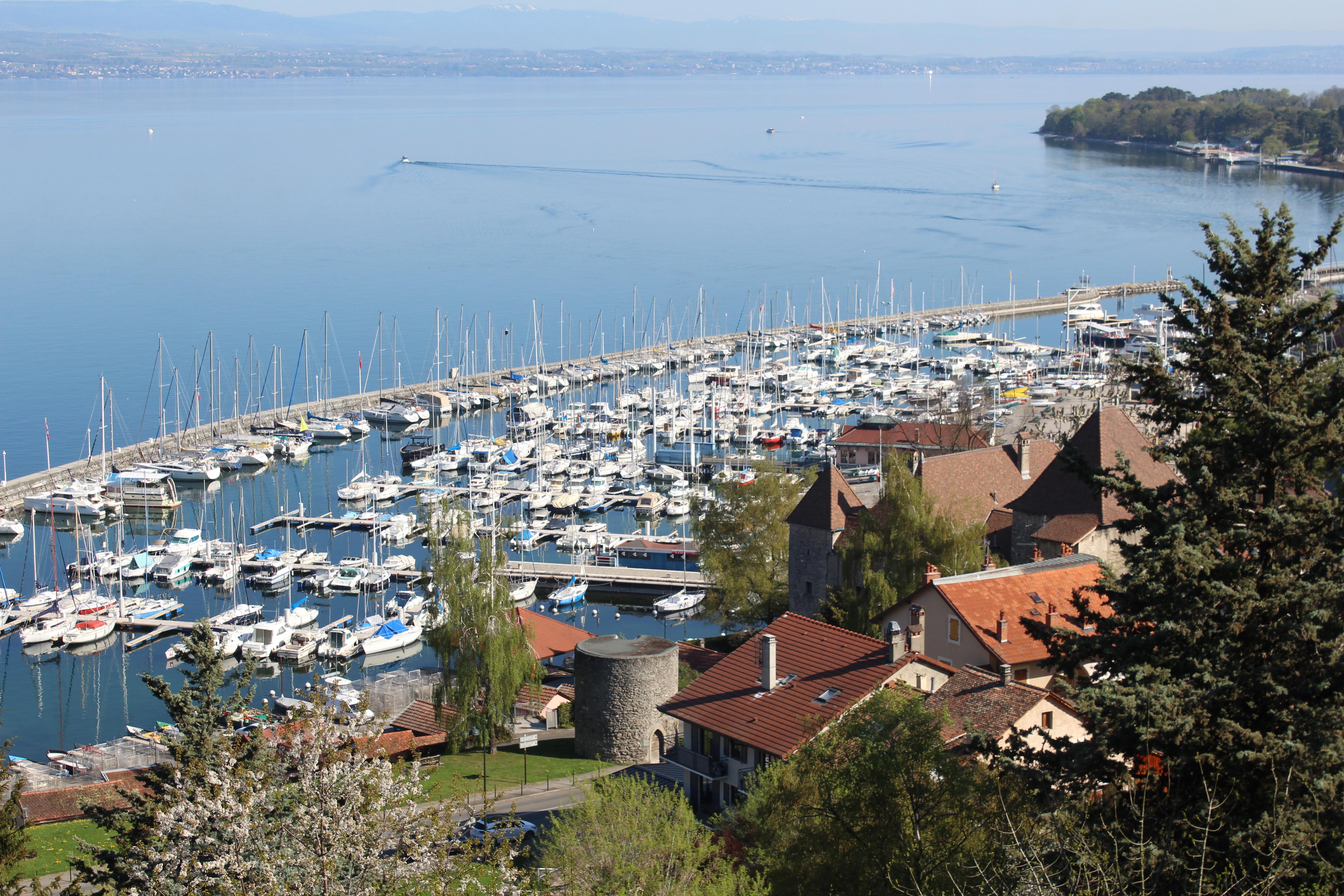 Haute Savoie Wikipedia