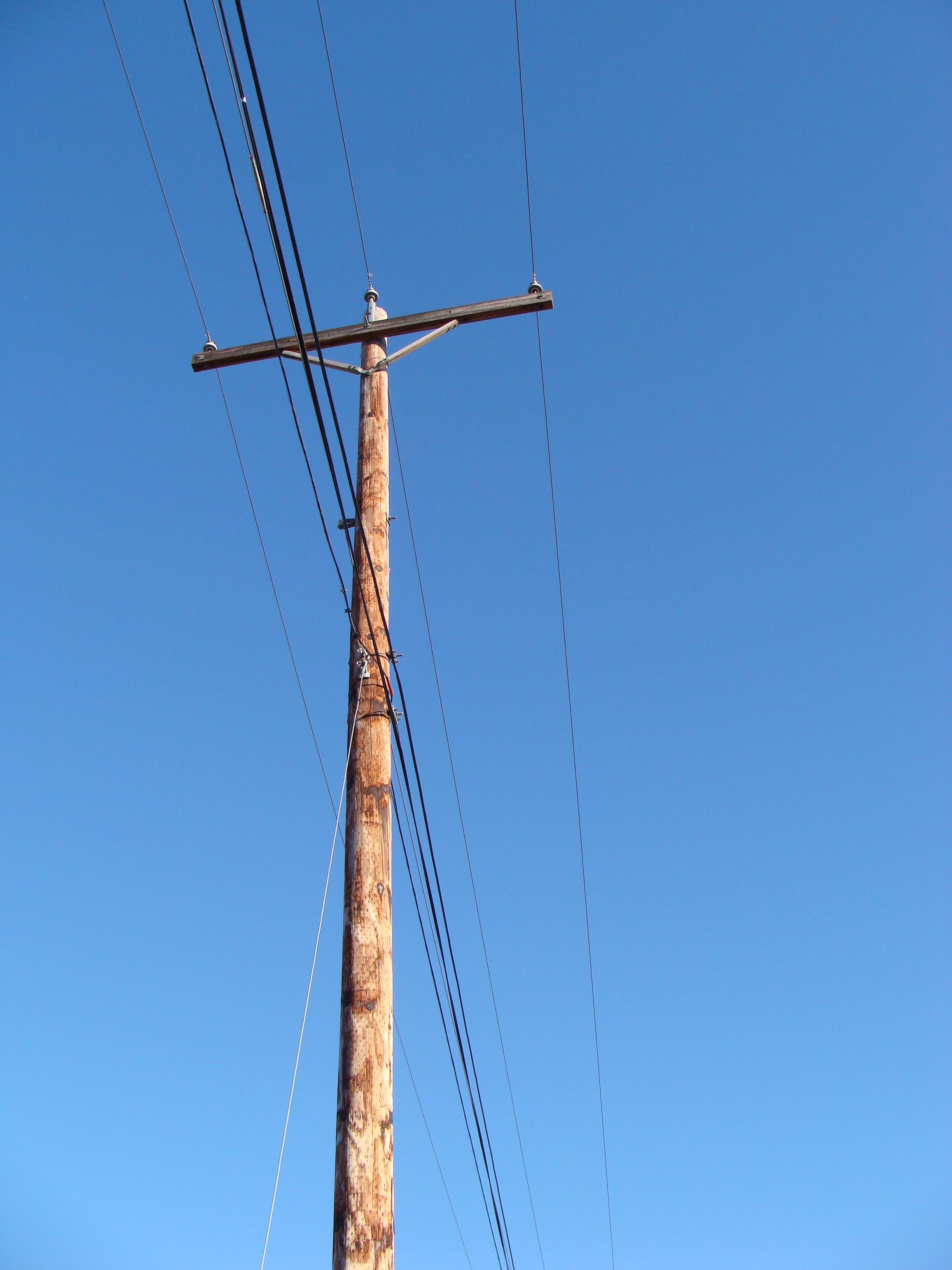 File:Power line.jpg - Wikimedia Commons