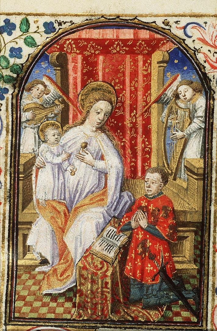 Mary And Mariology Oxford Handbooks
