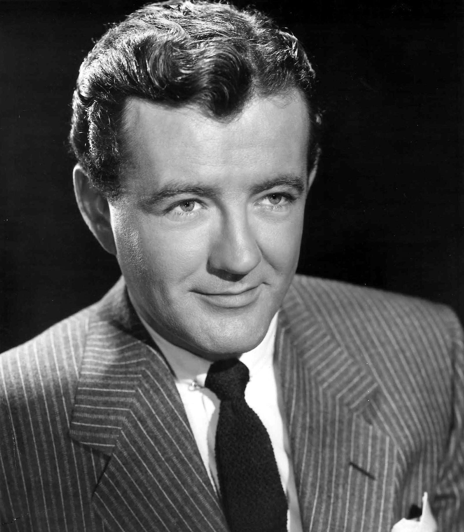 Robert Walker Actor Born 1918 Wikipedia