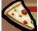 Profile avatar pizza mac.png