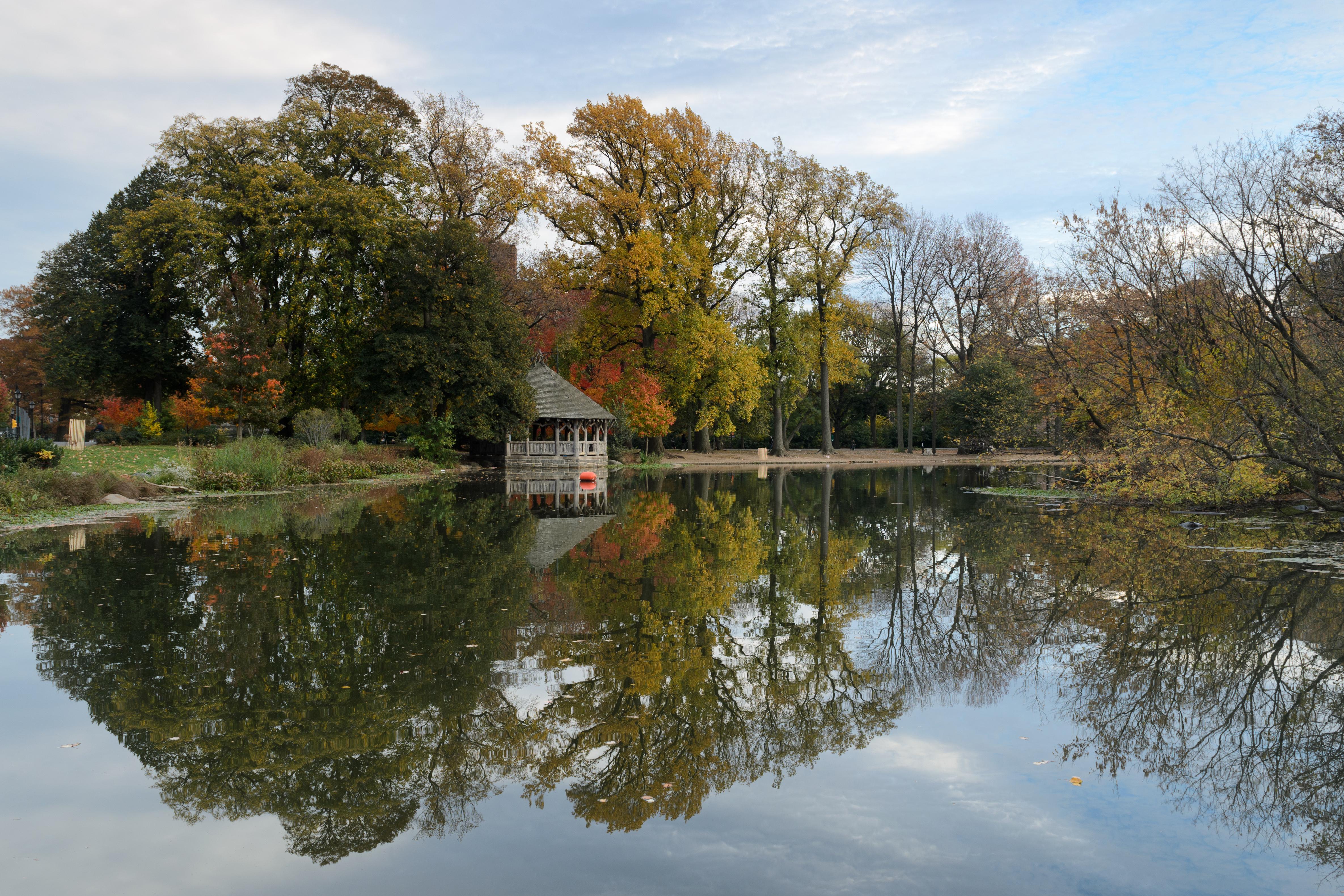 Image result for Prospect Park