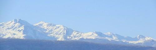 File:Pyrénées enneigées.jpg