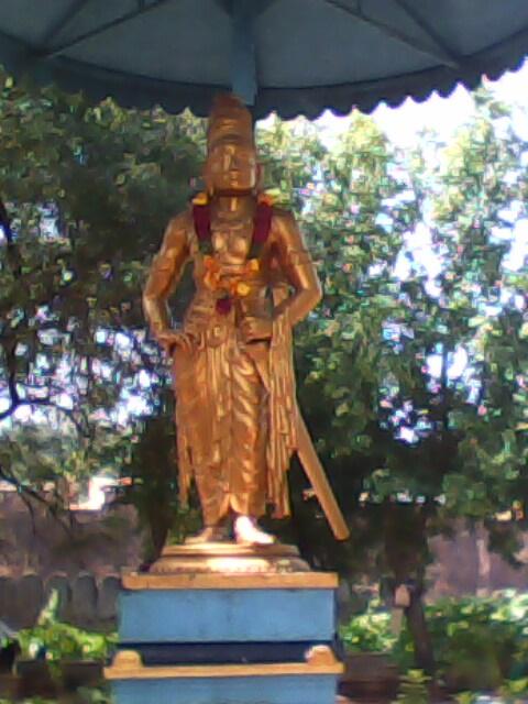 Fileraja Raja Cholanjpg Wikimedia Commons