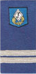 RO-Gendarmerie-OF1a.png