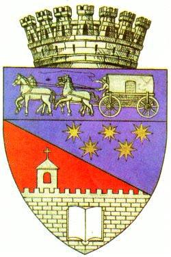 Râmnicu Vâlcea
