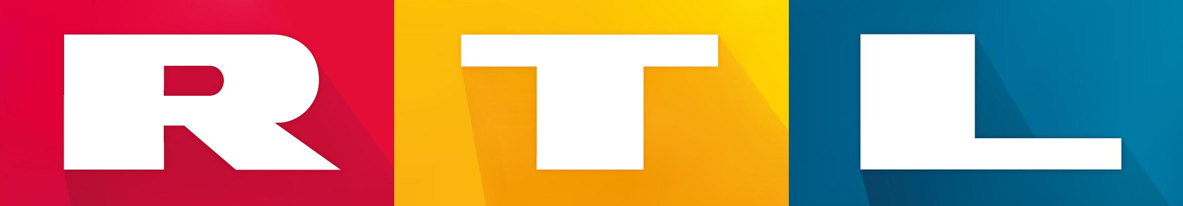 Dateirtl Logo Ab Dem 1 September 2017png Wikipedia